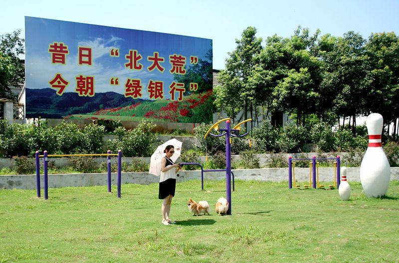 镇江航空体育旅游季金山湖天空联盟